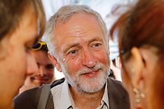 Jerermy Corbyn | Ramsgate | 3 September 2016