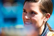 May 20, 2017: NASCAR Monster Energy All Star Race. 10 Danica Patrick