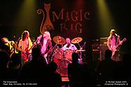 2005-07-09 The Kingsnakes