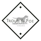 Trout & Poe
