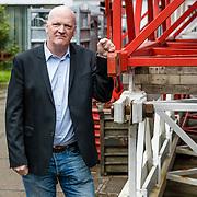 NLD/Amsterdam/201070426 - Arnold Karskens