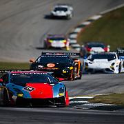 Thursday Race 1