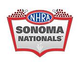 2021 Sonoma Nationals