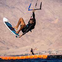 2020-06-25 Rif Raf, Eilat