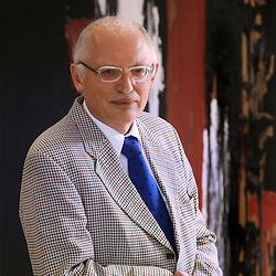 Gunther Verheugen