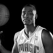 Orlando Magic Media NBA 2013