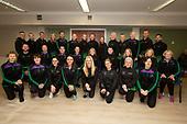 Navan AC Dublin City Marathon Groups 2019