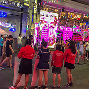 THA/Pattaya/20180723 - Vakantie Thailand 2018,