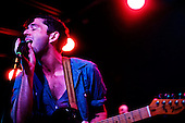 The Antlers | 06.10.11