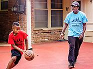 Hunstville, Alabama - Raising Men Lawn Care