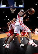 DESCRIZIONE : Paris Bercy Finales Coupe de France de Basket 2009 Finale Trophée masculin Denain ASCV Souffelweyersheim<br /> GIOCATORE :Gacko Amadou  <br /> SQUADRA : Denain ASCV Souffelweyersheim<br /> EVENTO : Coupe de France de Basket 2009<br /> GARA : Denain ASCV Souffelweyersheim<br /> DATA : 16/05/2009<br /> CATEGORIA : <br /> SPORT : Pallacanestro<br /> AUTORE : FF BB/Jean Francois Molliere-Ciamillo&Castoria<br /> Galleria : Coupe de France de Basket 2009<br /> Fotonotizia : Paris Bercy Finales Coupe de France de Basket 2009 Finale Trophée masculin Denain ASCV Souffelweyersheim<br /> Predefinita :