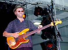 Chas & Dave 3rd August 2005