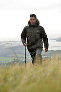 A collection of images shot for Mountain Warehouse location in France, Switzerland and the UK.