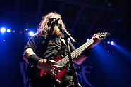 Arcanium Live At The Pageant St. Louis May 21, 2010