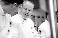 Arizona Biltmore Resort Executive Chef