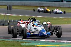 BRSCC Formula Ford 2021