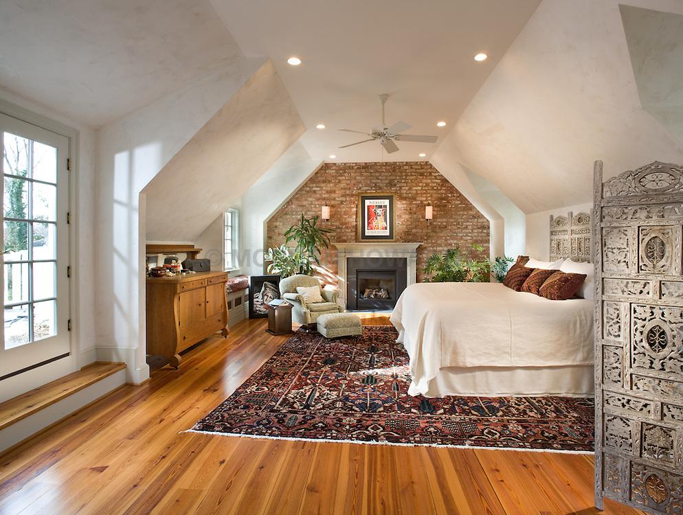 Master Bedroom VA1-803-266