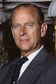 April 09, 2021 - UK: Unforgettable: Duke of Edinburgh Prince Phillip Passes At 99