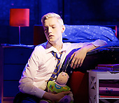 Everybody's Talking About Jamie 17th November 2017