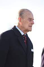 Australia Dutch Royals Visit Australia - 31 Oct 2016