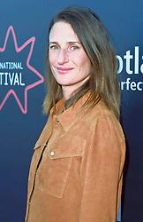 Edinburgh International Film Festival, Monday, 25th June 2018<br /> <br /> DUMPED (International Premiere)<br /> <br /> Pictured: Camille Cottin<br /> <br /> (c) Alex Todd   Edinburgh Elite media