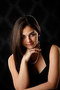 Anna Poco Session Images