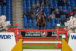Wathelet Gregory, BEL, Full House Ter Linden Z<br /> CHIO Aachen 2021<br /> © Hippo Foto - Dirk Caremans<br />  15/09/2021