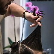 Salone di parrucchiere da donna<br /> <br /> Female hairdresser <br /> <br /> #350d #photooftheday #picoftheday #bestoftheday #instadaily #instagood #follow #followme #nofilter #everydayuk #canon #buenavistaphoto #photojournalism #flaviogilardoni <br /> <br /> #london #uk #greaterlondon #londoncity #centrallondon #cityoflondon #londontaxi #londonuk #visitlondon<br /> <br /> #photo #photography #photooftheday #photos #photographer #photograph #photoofday #streetphoto #photonews #amazingphoto #blackandwhitephoto #dailyphoto #funnyphoto #goodphoto #myphoto #photoftheday #photogalleries #photojournalist #photolibrary #photoreportage #pressphoto #stockphoto #todaysphoto #urbanphoto