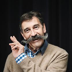 Jo Landron (2014)