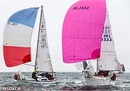Ruffian 23 National Champs