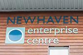 Newhaven Enterprise Centre