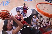 DESCRIZIONE : Trento Lega A 2015-16 Dolomiti Energia Trentino - Consultinvest Pesaro<br /> GIOCATORE : Filippo Baldi Rossi<br /> CATEGORIA : Tiro Special<br /> SQUADRA : Dolomiti Energia Trentino - Consultinvest Pesaro<br /> EVENTO : Campionato Lega A 2015-2016 <br /> GARA : Dolomiti Energia Trentino - Consultinvest Pesaro<br /> DATA : 08/11/2015 <br /> SPORT : Pallacanestro <br /> AUTORE : Agenzia Ciamillo-Castoria/M.Gregolin<br /> Galleria : Lega Basket A 2015-2016 <br /> Fotonotizia : Trento Lega A 2015-16 Dolomiti Energia Trentino - Consultinvest Pesaro