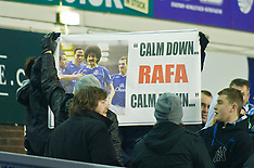 090204 Everton v Liverpool