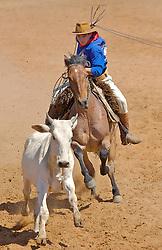12 Rodeio Internacional do Mercosul, um dos maiores eventos do gênero, que acontece de 22 a 26 de novembro no parque de eventos Sereno Michel.FOTO: Jefferson Bernardes/Preview.com