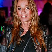 NLD/Bloemendaal/20110411 - CD presentatie Joel Geleynse, Anita Heilker