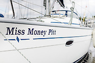 Miss Money Pitt