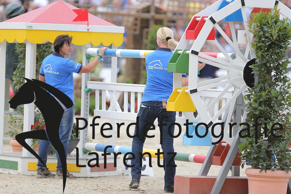, <br /> Münster - Turnier der Sieger<br /> Grosser Preis<br /> © www.sportfotos-lafrentz.de/ Stefan Lafrentz
