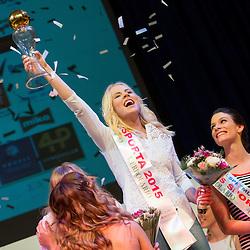 20150418: SLO, Events - Miss sporta 2015