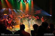 2008-05-15 JoCaine
