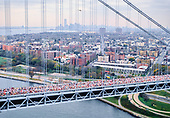1989 NYC Marathon