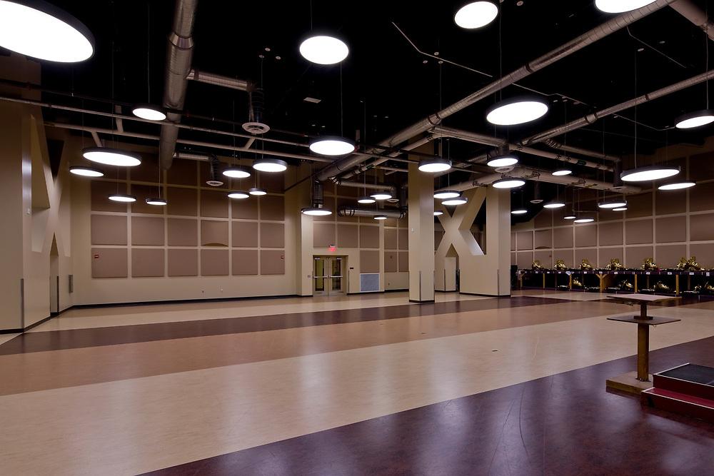 University of Minnesota   Minneapolis, MN