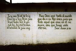 Sign In Spanish & Local Language