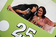 kiwi experience whanau reunion in  waitomo event photos