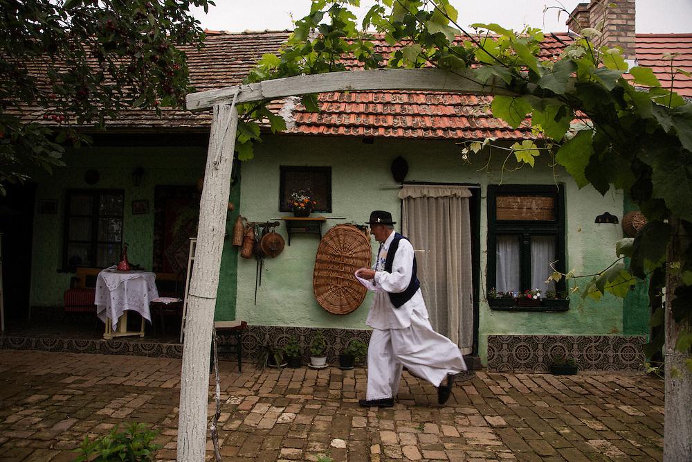 Travel in Serbia. Bosko Ivanic<br /> June 2013<br /> Matt Lutton