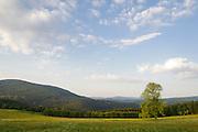 Landschaft Sumava Nationalpark, Baum, Wiesen, Wälder, Böhmerwald, Tschechien | landscape, Sumava national park, Bohemian Forest, Czech Republic