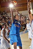 20060723 Italia - Grecia