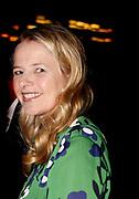 Prinses Beatrix en Prinses Mabel bij uitreiking vierde Prins Friso Ingenieursprijs. Deze vindt plaats op de 'Faculty of Science and Engineering' van de Rijksuniversiteit Groningen.  <br /> <br /> Princess Beatrix and Princess Mabel celebrates Prince Friso Ingenieursprijs at the award ceremony. This takes place at the 'Faculty of Science and Engineering' of the University of Groningen.<br /> <br /> Op de foto / On the photo:  Prinses Mabel /  Princess Mabel