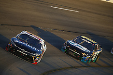 NASCAR 2018: Xfinity Series ToyotaCare 250 - 20 April 2018