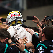 Canadian Grand Prix 2016