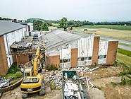 Gym.Demolition.8.3.2021